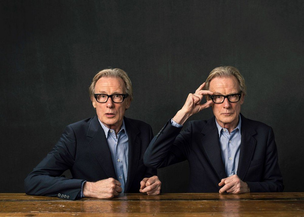 https-2f-2fblueprint-api-production-s3-amazonaws-com-2fuploads-2fcard-2fimage-2f317380-2fbill_nighy