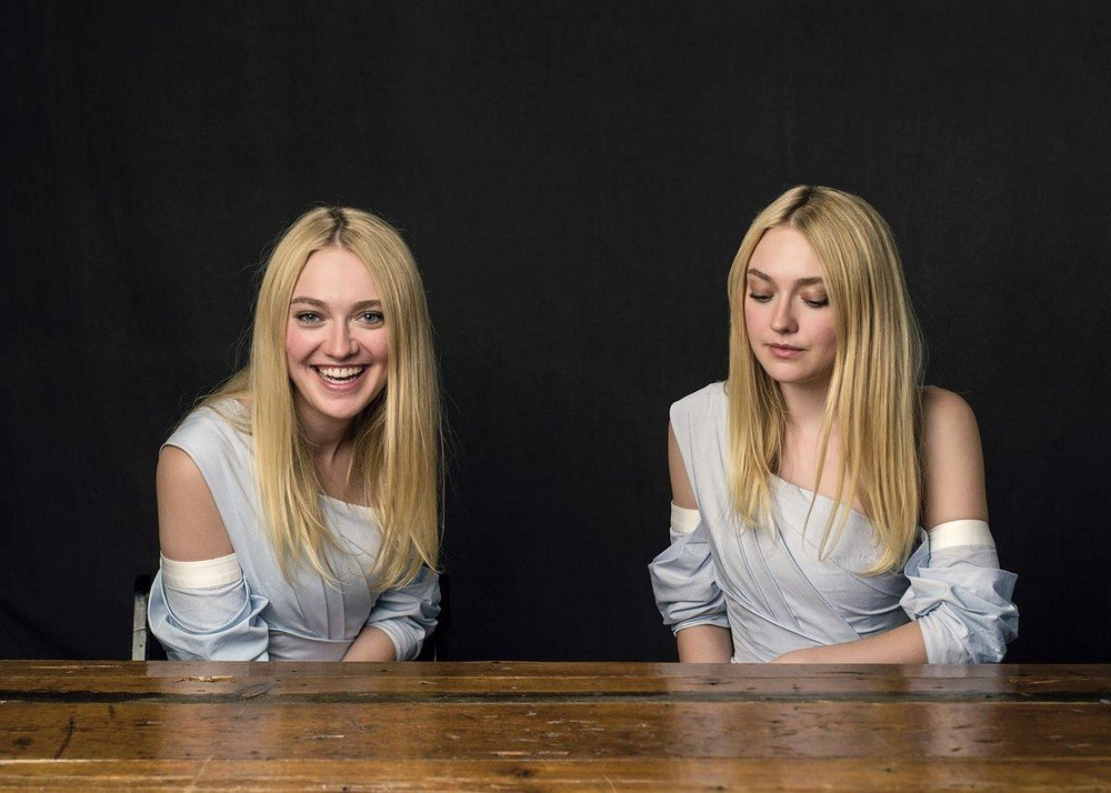 https-2f-2fblueprint-api-production-s3-amazonaws-com-2fuploads-2fcard-2fimage-2f317401-2fdakota_fanning