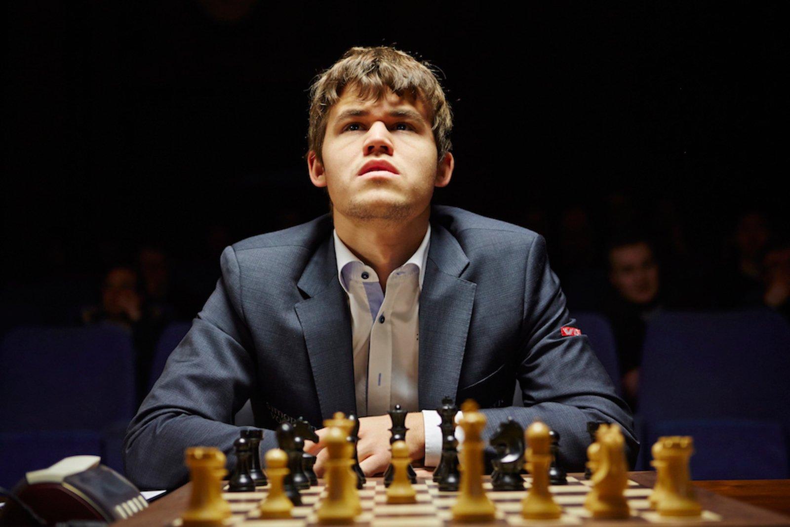 large_magnus-carlsen-chess-documentary-tribeca-film-festival-2016