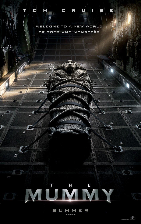 mummy-teaser-poster