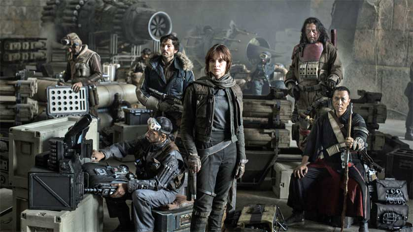 rogue-one-a-star-wars-story-1