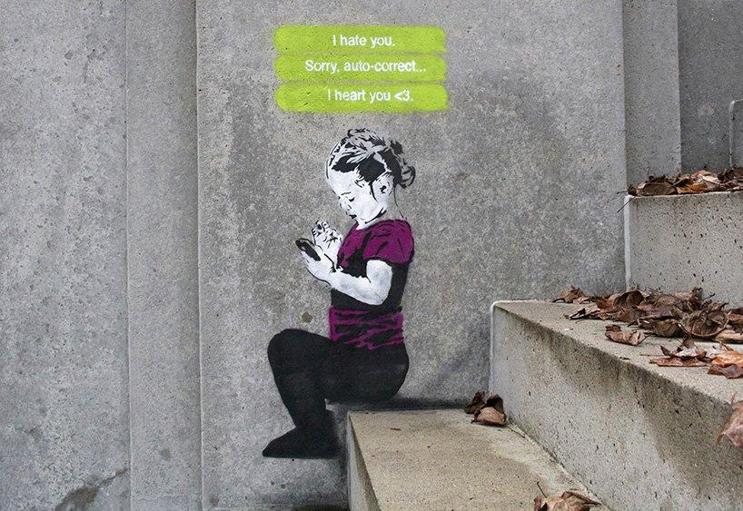 street-art-meets-contemporary-social-media-culture-designboom-01