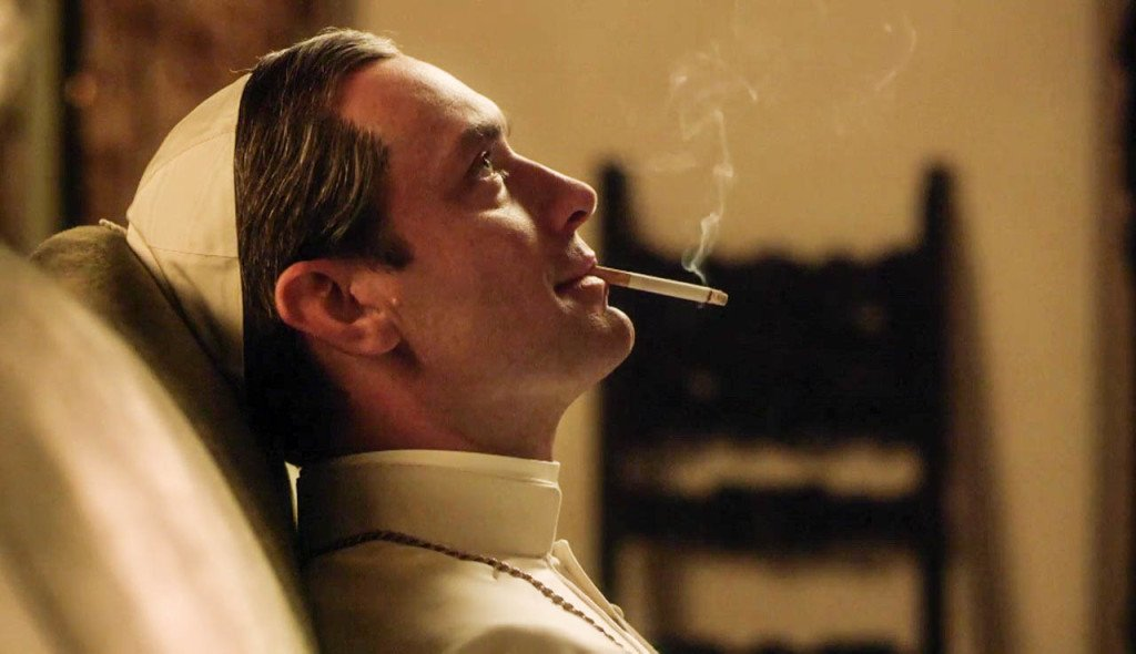 the-young-pope-1024x590-1