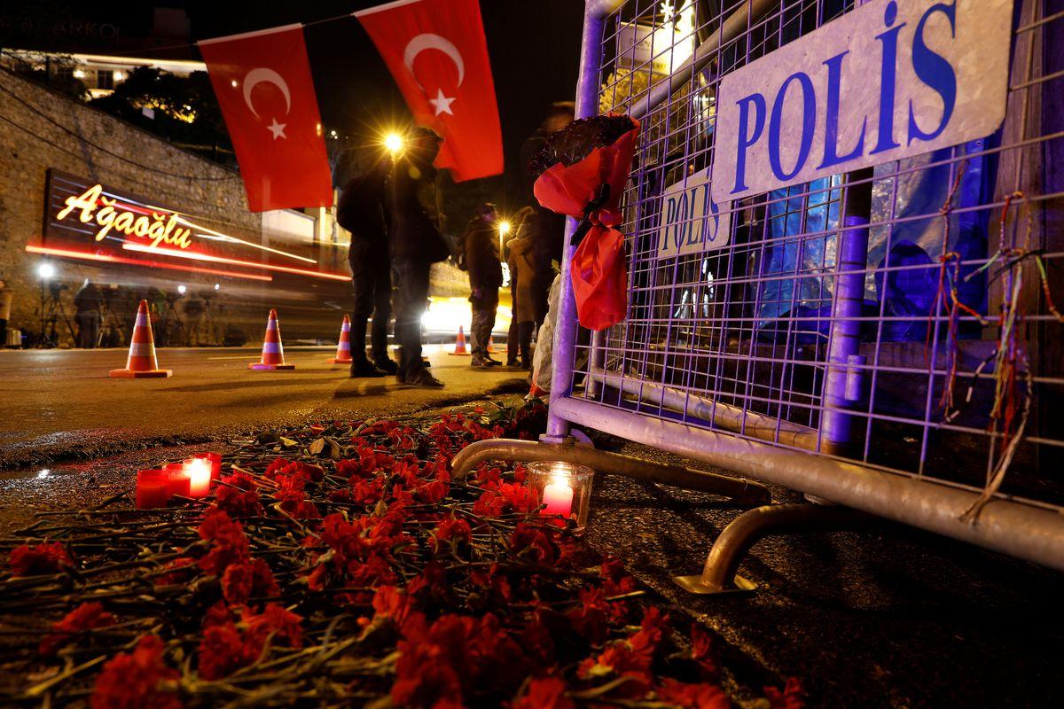 2017-01-01t192943z_1660536064_rc1446e3c650_rtrmadp_3_turkey-attack
