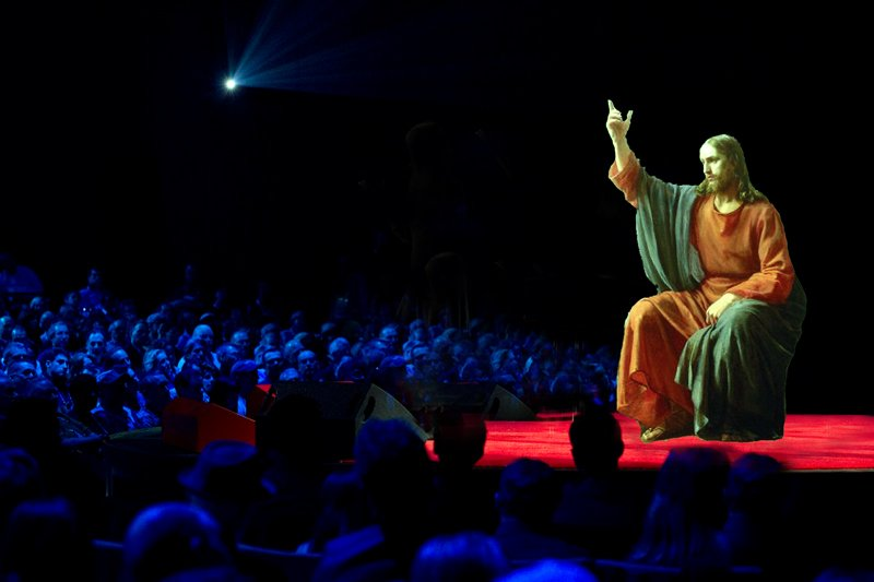 10 лучших TED Talks за год