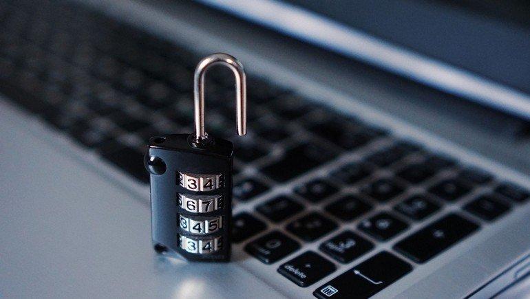 Названы самые популярные пароли 2016 года – bit.ua