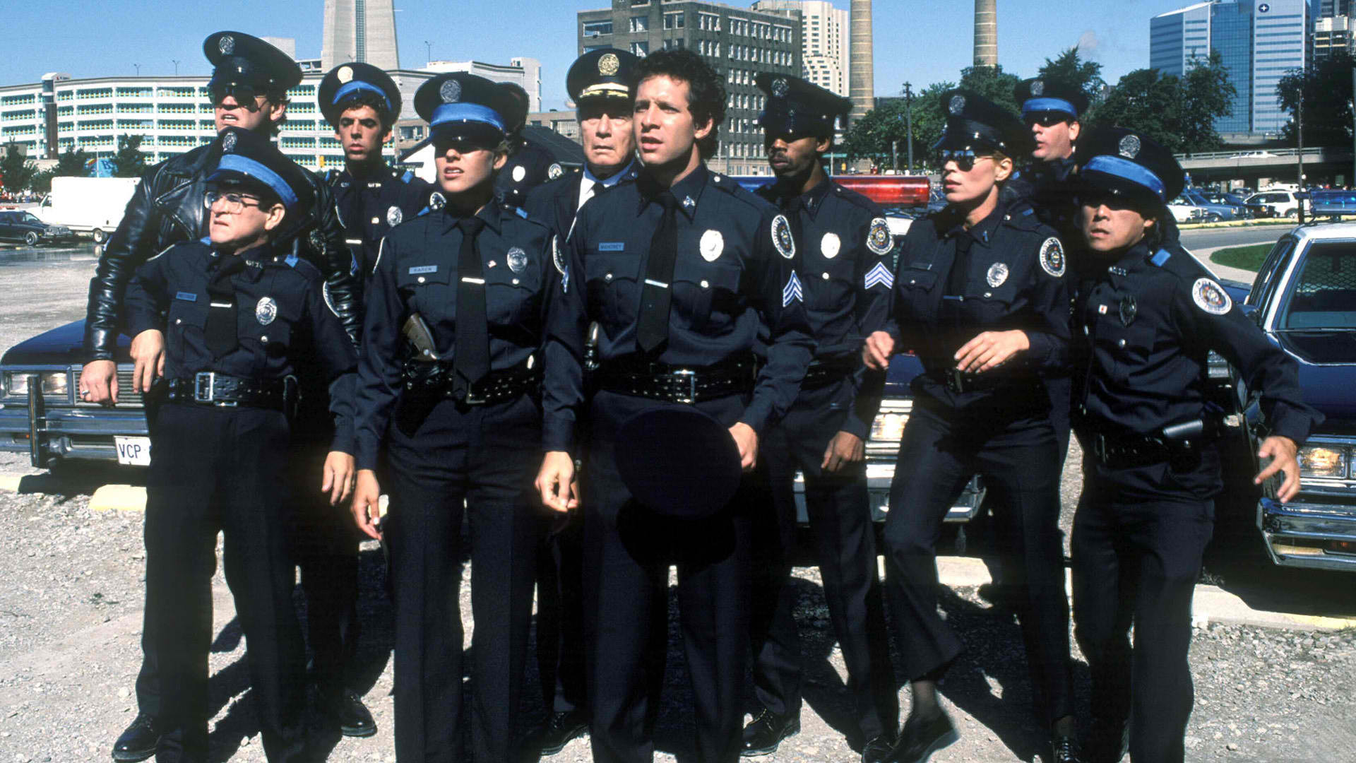 Картинки по запросу полицейское насилие картинки