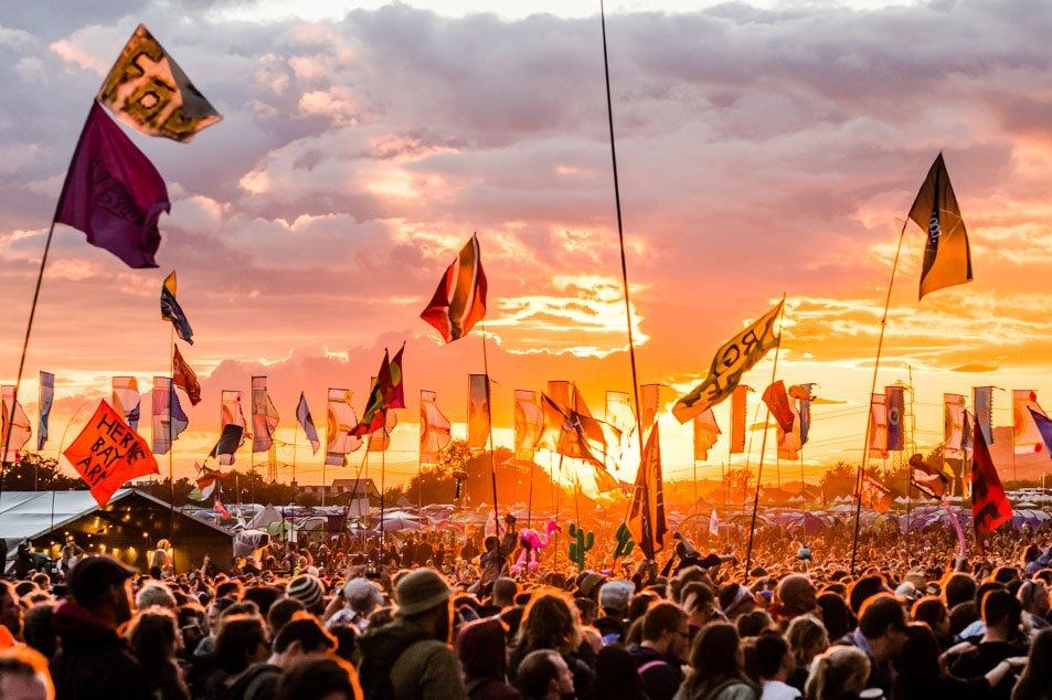 Фестивали 2016 2017