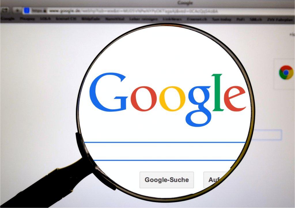 Google запустил бесплатный курс по машинному обучению – bit ua
