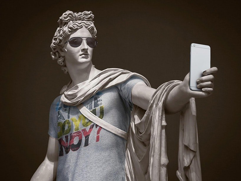 Упаковка, смешные картинки греков