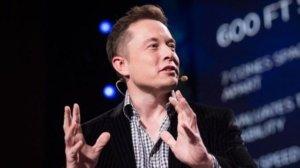 Илон Маск расскажет об обновлениях SpaceX в эту пятницу