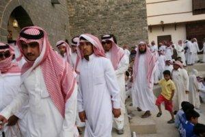 Саудовская Аравия сняла запрет на Whatsapp, Skype и другие мессенджеры