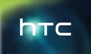 Google покупает команду HTC Pixel за 1,1 млрд долларов