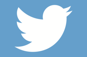 Twitter тестирует облегченное приложение на Филиппинах