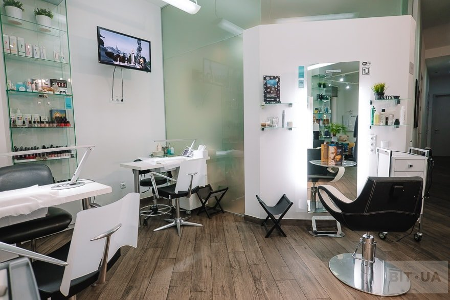 Как начать свое дело  салон красоты Beauty Story   Surfingbird ... 2fbe5542ca86b