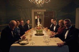 5 фильмов, которые стоит посмотреть на выходных, если вам понравилось «Убийство в Восточном экспрессе»