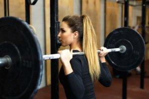5 главных вещей, которые нужно знать, если ты собираешься заниматься в тренажерном зале