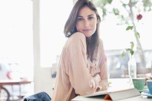 6 проблем со здоровьем, которых нужно опасатся женщинам в возрасте 30-40 лет