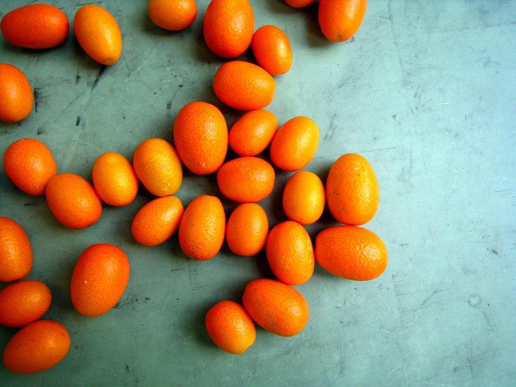 Все экзотические фрукты: фото и названия, поиск по фото | 768x1024