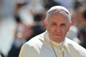 Месса на фоне горящих церквей: почему визит Папы Римского в Чили оказался таким скандальным