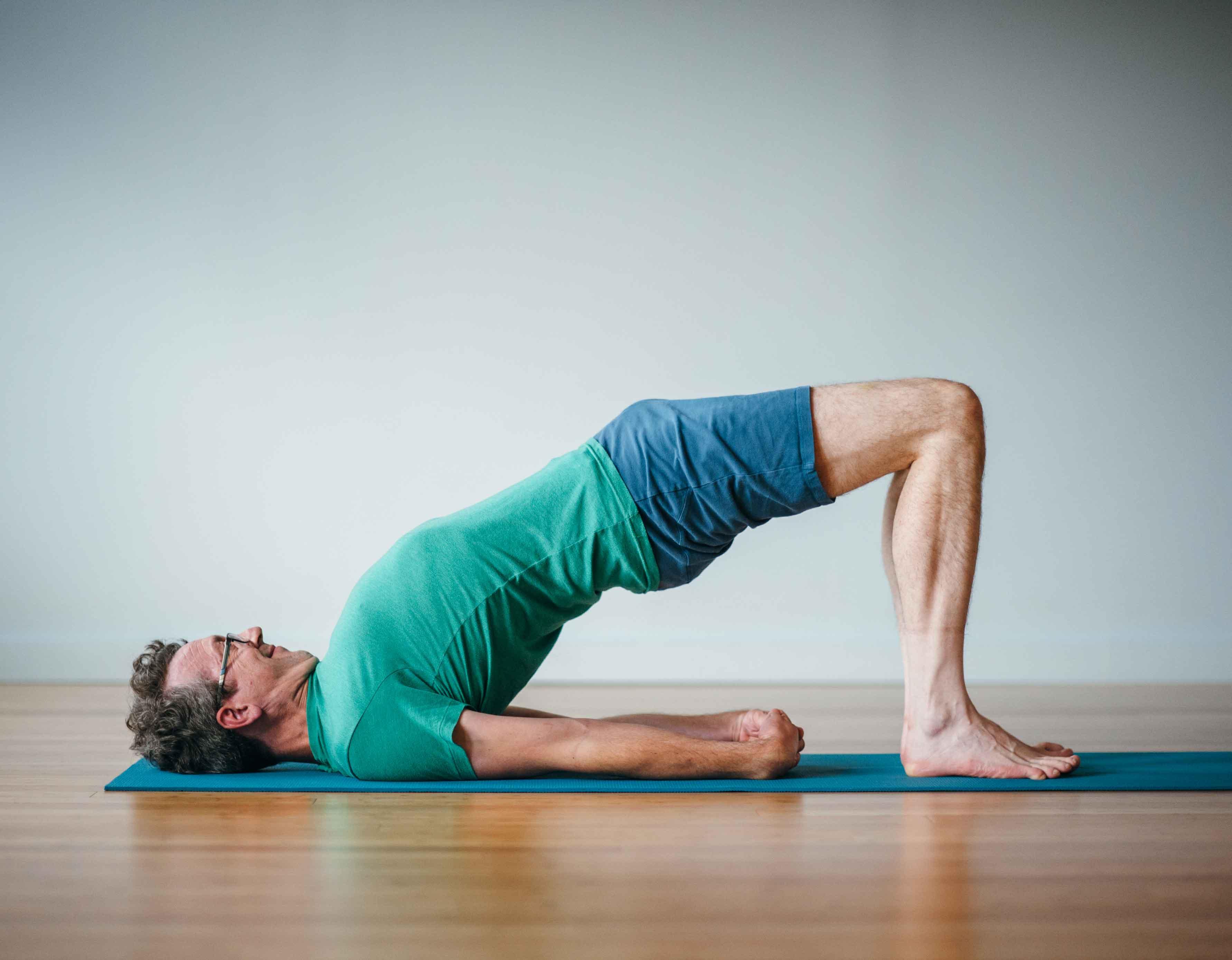 Картинки для йоги для одного