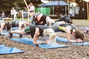 10 ошибок в тренировочном процессе, которые мешают достижению видимого результата
