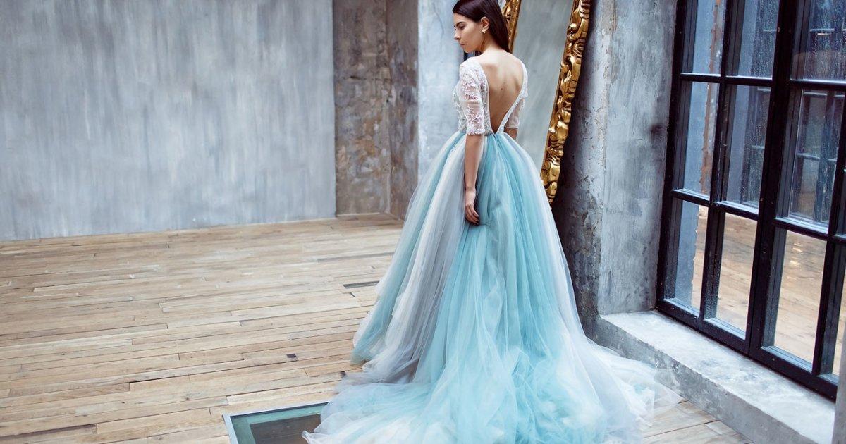 733e2868098fca3 6 мест, где можно взять в аренду вечернее платье – bit.ua