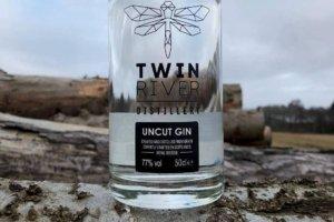 Шотландцы создали самый крепкий в мире джин