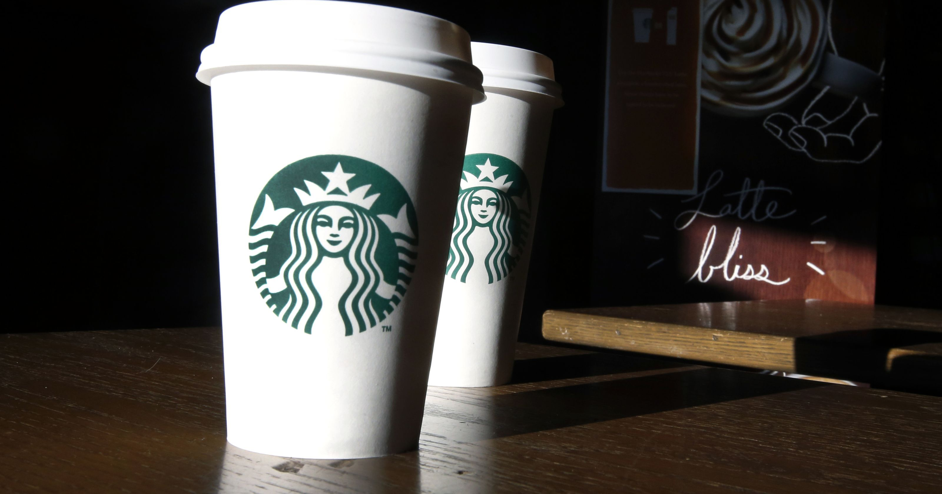 what should starbucks do to continue growing its revenues and earnings Starbucks management number of new stores to continue growing its revenue and earnings and also to achieve should starbucks company include other.