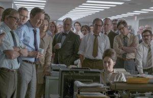 13 фильмов о работе в редакции