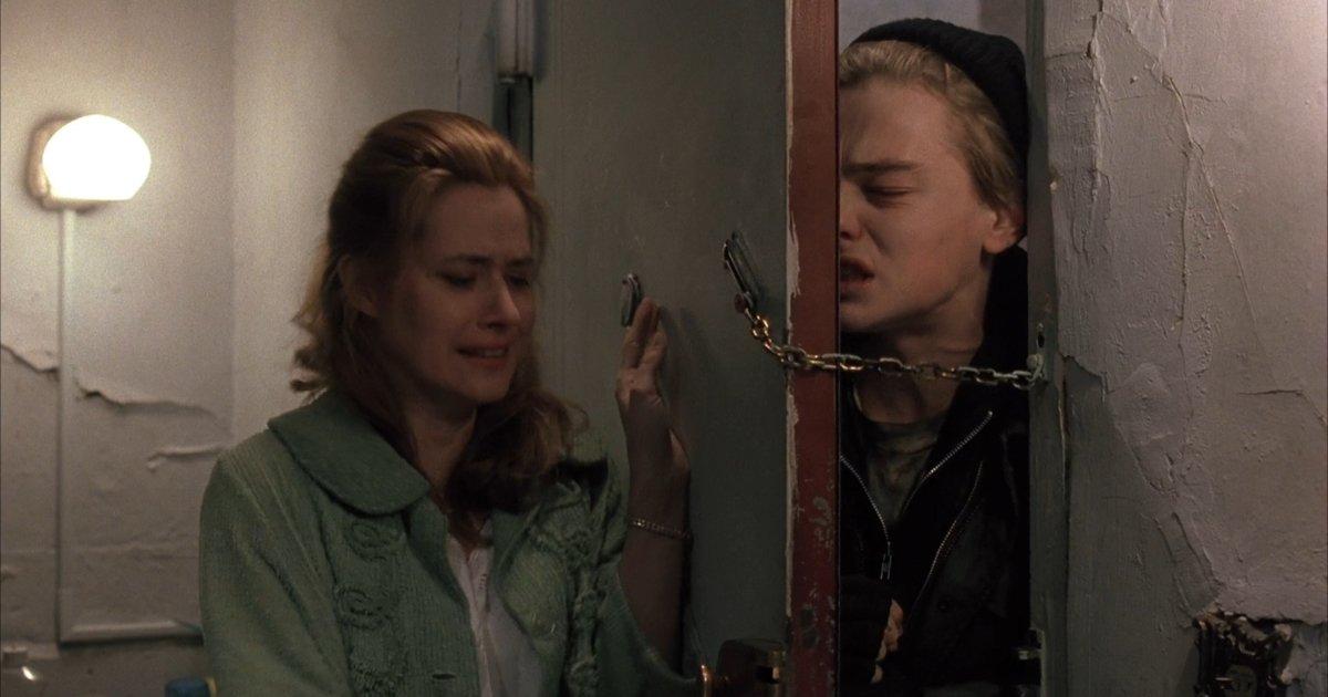 Дневник секс наркомана кино