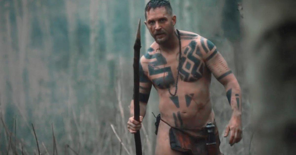 Фильм приключения секса в 20 м веке