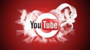 YouTube запустит платную подписку, разделы с товарами и «Премьеры»