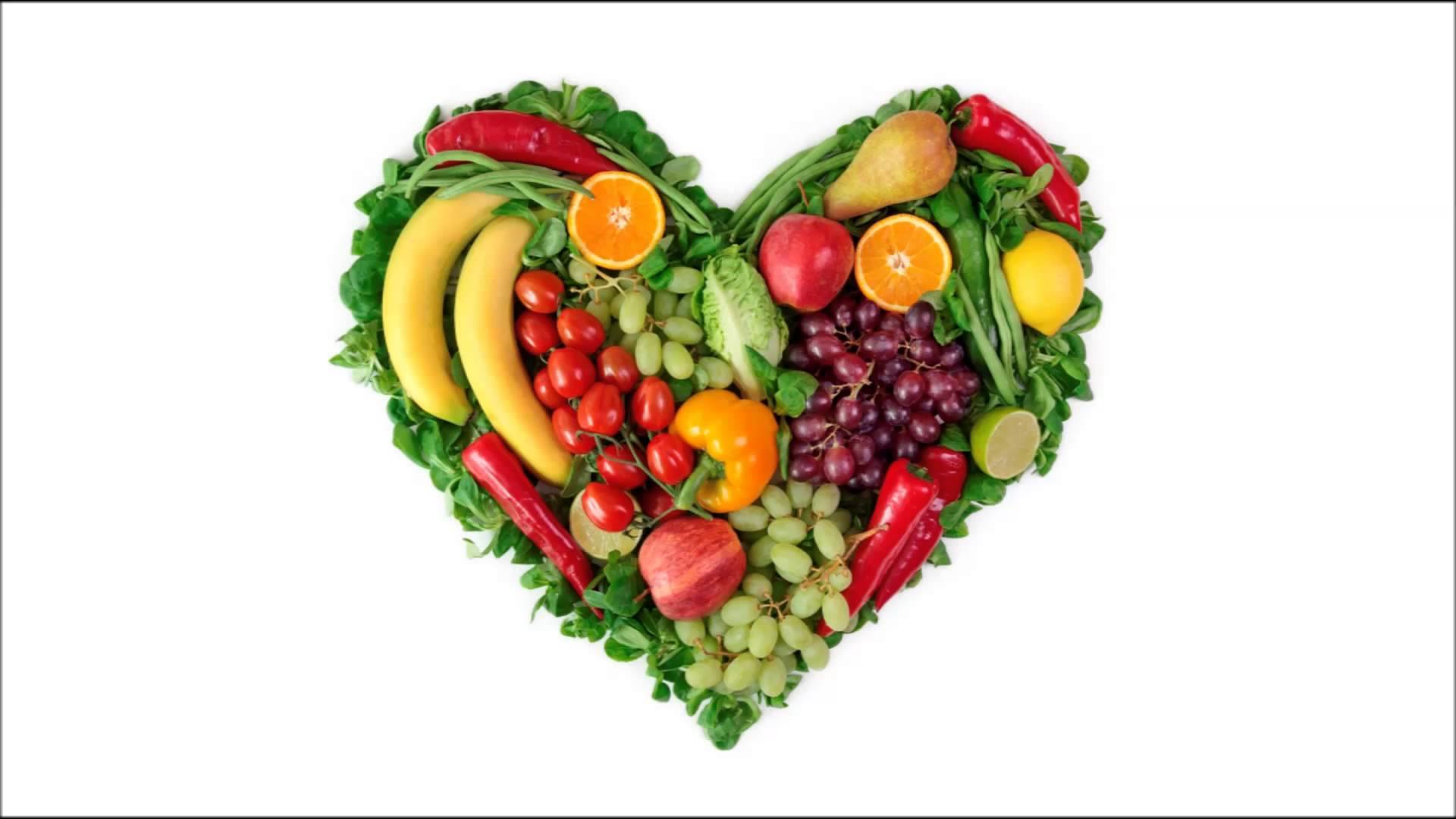 healthy nutrition marliz schouten - 960×610