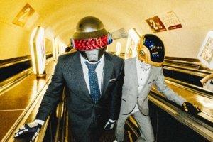 Киевские диджеи Влад Фисун и Владимир Сиваш попали на страницы культового Mixmag