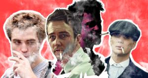 Почему нужно бросить курить прямо сейчас