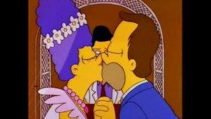 Тест. Коли відбудеться твоє весілля?