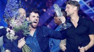 Чому результати «Євробачення-2019» можуть анулювати