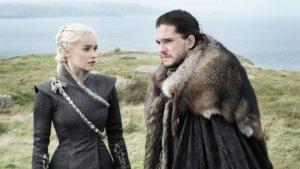 Більше мільйона фанатів вимагають перезняти 8 сезон «Гри престолів»