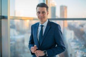 «Все проекты должны нести смысл», – Денис Гурский о грантах, работе в Кабмине и новом поколении инвесторов