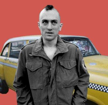 Київ таксі