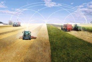 Кейс MHP Accelerator 2.0: як великі корпорації підтримують та фінансують інновації в агросекторі