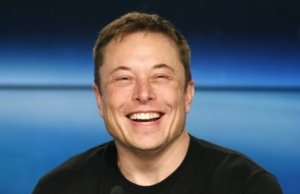 SpaceX відправить у космос каву і канабіс