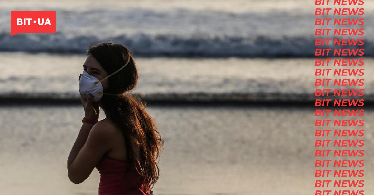 Чи впливають на поширення вірусу Covid-19 кліматичні і погодні умови?