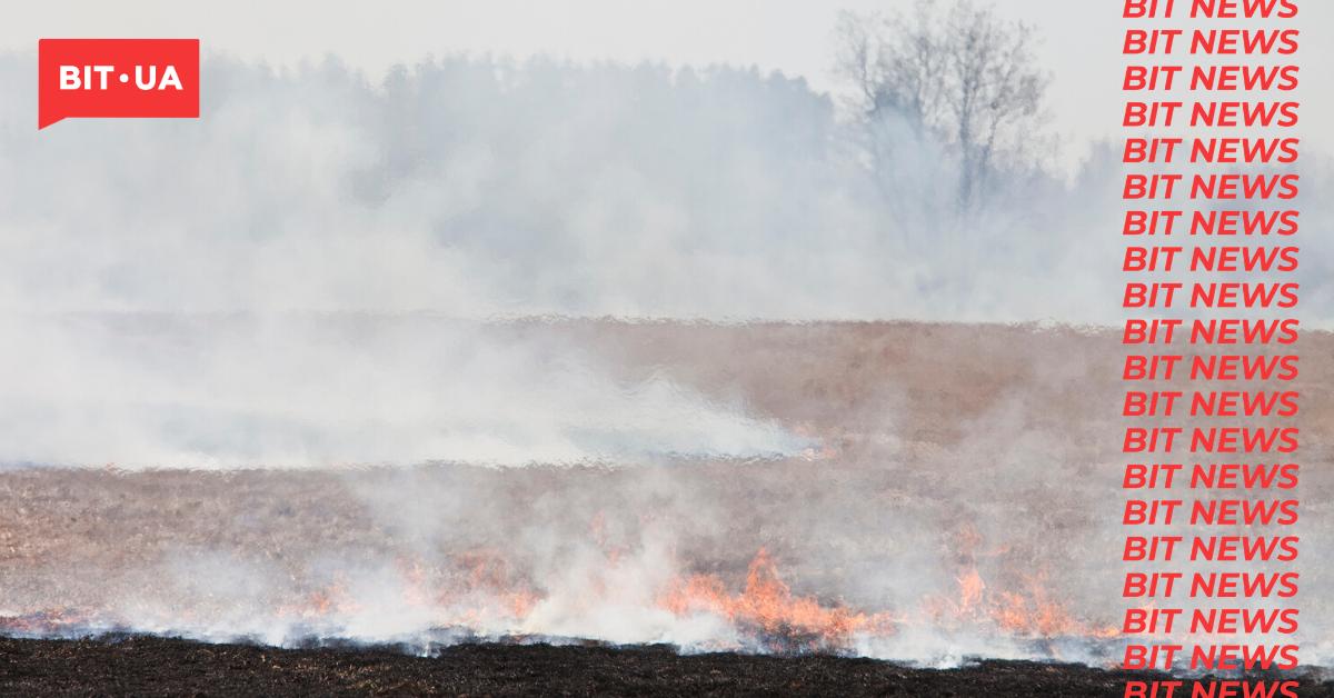 Продукти горіння в повітрі: чим небезпечні та як мінімізувати шкоду?