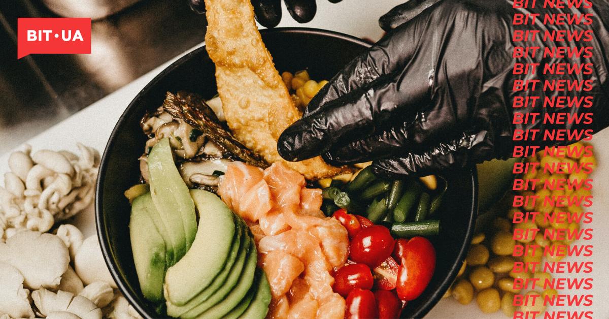 Проєкт дня: кулінарний курс «Счастье ЕСТЬ» від найкращих шефів країни