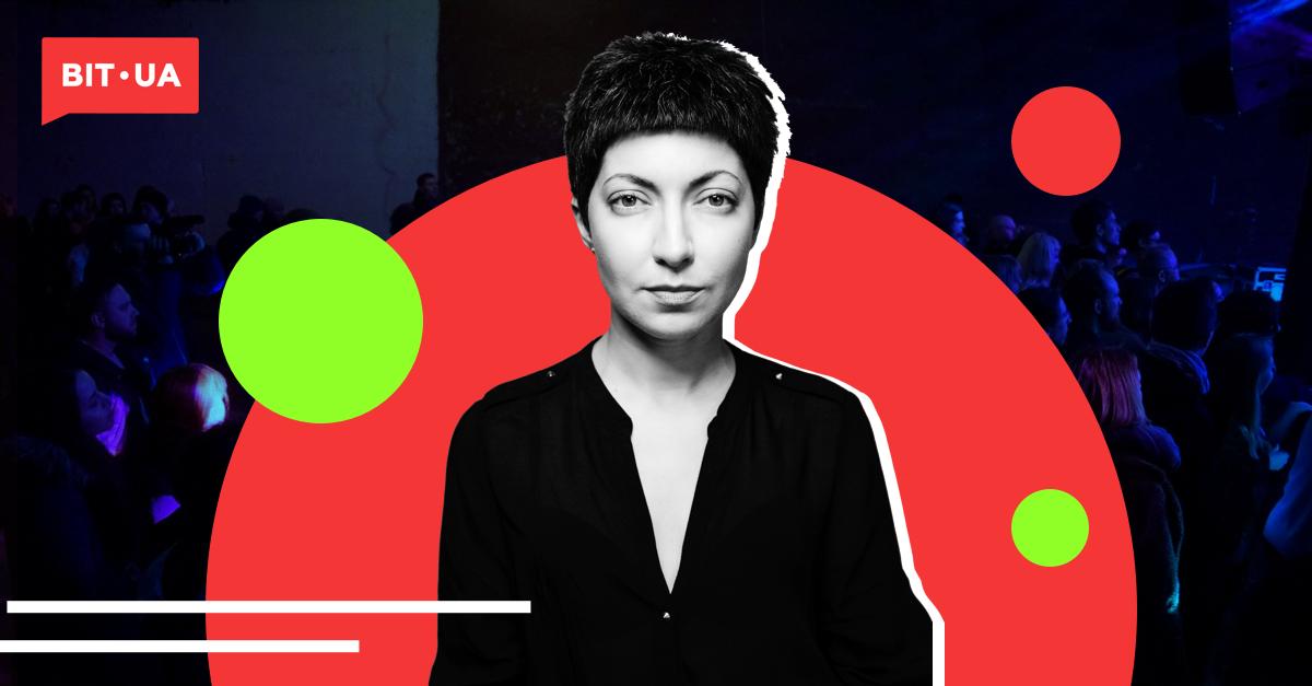 План Б. Як перенести фестиваль в онлайн, коли за вікном апокаліпсис – bit.ua
