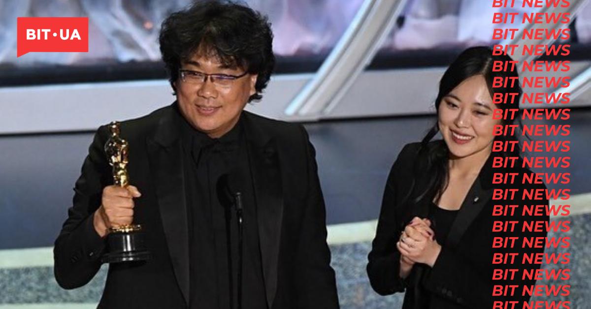 Як відбуватиметься премія «Оскар» у 2021 році? Нові правила – bit.ua