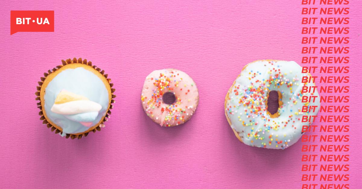 Уперше за 40 років люди стали споживати менше цукру – дослідження – bit.ua