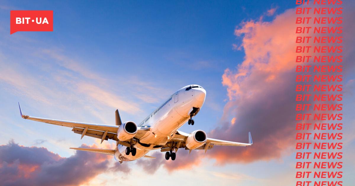 Україна відновлює авіасполучення. Які рейси заплановано та за яких умов – bit.ua